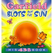 Garfield---2--Edia®o---Volume-43