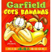 Garfield---2--Edia®o---Volume-44