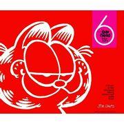 Garfield-Treasury---Volume-06