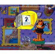 Garfield-Treasury---Volume-07