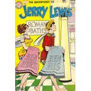 Adventures-of-Jerry-Lewis---61