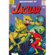 Adventures-of-The-Jaguar---02