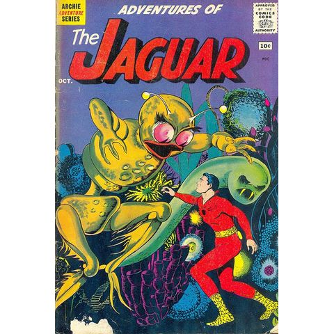 Adventures-of-The-Jaguar---02