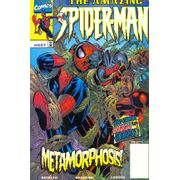 Amazing-Spider-Man---437---Reprint