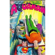 Aquaman---Volume-1---30