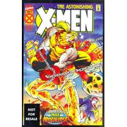 Astonishing-X-Men---02---Reprint