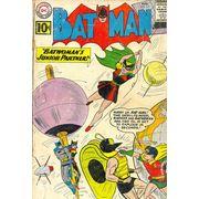 Batman----Volume-1---141
