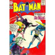 Batman----Volume-1---145