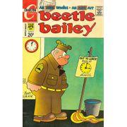 Beetle-Bailey---Volume-5---089