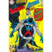 Brave-and-the-Bold---Volume-1---077