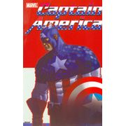 Captain-America-Poster-Book