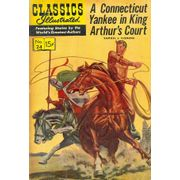 Classics-Illustrated---024