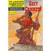 Classics-Illustrated---129