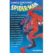 Comic-Creators-on-Spider-Man
