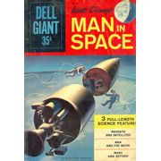 Dell-Giant---27