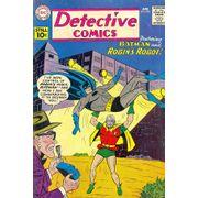 Detective-Comics---Volume-1---290