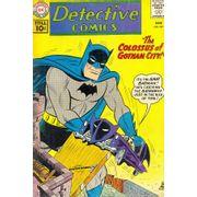 Detective-Comics---Volume-1---292