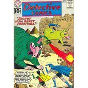 Detective-Comics---Volume-1---295