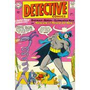 Detective-Comics---Volume-1---331