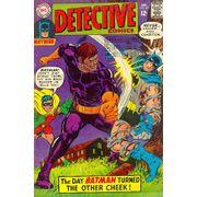 Detective-Comics---Volume-1---370