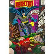 Detective-Comics---Volume-1---374