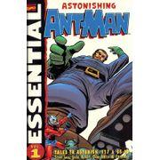Essential-Ant-Man---1