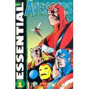 Essential-Avengers---1