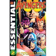 Essential-Avengers---2