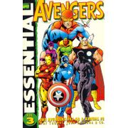 Essential-Avengers---3