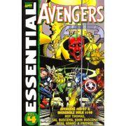 Essential-Avengers---4