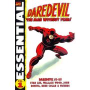 Essential-Daredevil---1