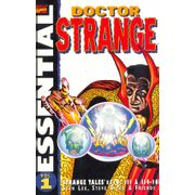 Essential-Doctor-Strange---1