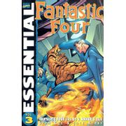 Essential-Fantastic-Four---3
