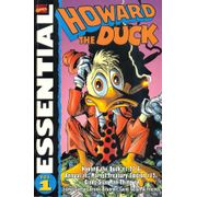 Essential-Howard-the-Duck---1