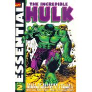 Essential-Hulk---2