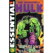 Essential-Hulk---3
