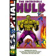 Essential-Hulk---4
