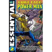 Essential-Luke-Cage-Power-Man---2