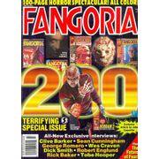 Fangoria---200