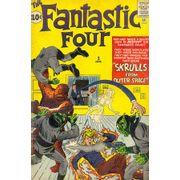 Fantastic-Four---Volume-1---002