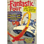 Fantastic-Four---Volume-1---003