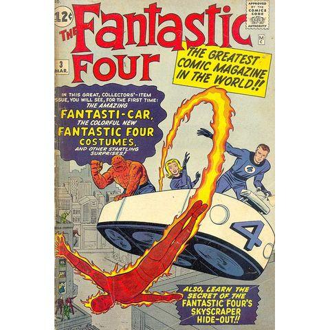 Fantastic-Four---Volume-1---003