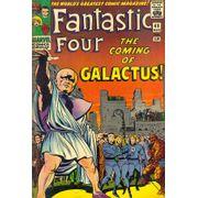 Fantastic-Four---Volume-1---048