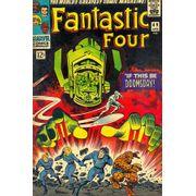 Fantastic-Four---Volume-1---049