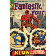 Fantastic-Four---Volume-1---056