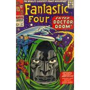 Fantastic-Four---Volume-1---057