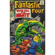 Fantastic-Four---Volume-1---070