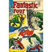 Fantastic-Four---Volume-1---071