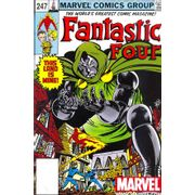 Fantastic-Four---Volume-1---247---Reprint