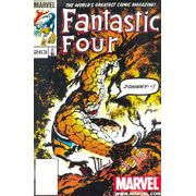 Fantastic-Four---Volume-1---263---Reprint